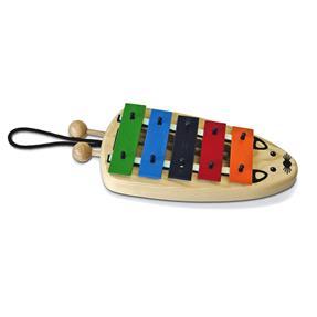 SONOR MiMa Glockenspiel pentatonisch
