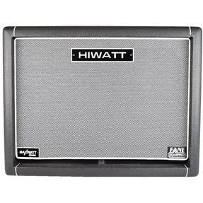 Hiwatt B210H