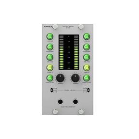 Aphex Dual RPA 500