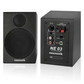 Nowsonic NE03