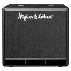 Hughes & Kettner TS 412 Pro