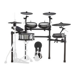 Roland TD-27KV E-Drum Set