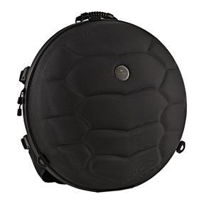 Meinl Sonic Energy Handpan Hardcase Turtle EV-T