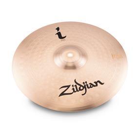 "Zildjian 14"" I Family Crash ILH14C"