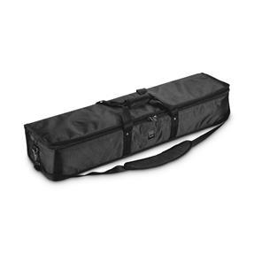 LD-Systems MAUI 44 G2 Sat Bag