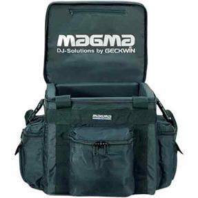 Magma LP-Bag 100 Profi