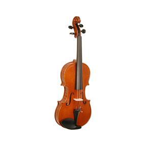 Stentor Violine 4/4 Arcadia