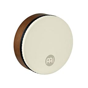 Meinl FD12BE-TF Bendir - Frame Drum 12''x4''
