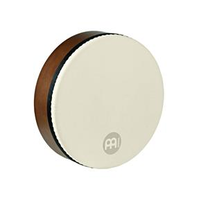 Meinl FD14BE-TF Bendir - Frame Drum 14''x4''