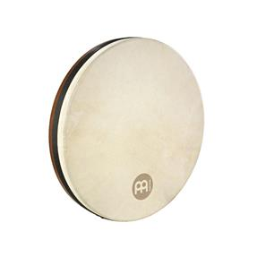 Meinl FD16BE-TF Bendir - Frame Drum 16''x2 1/2''