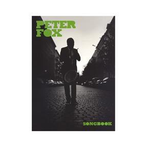 Bosworth Edition Peter Fox