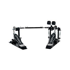 DW Drums 3002 - Doppelfußmaschine