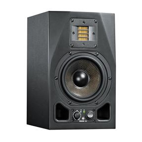 ADAM Audio A5X B-Ware