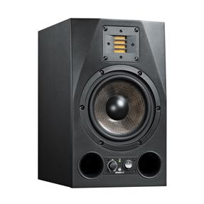 ADAM Audio A7X B-Ware