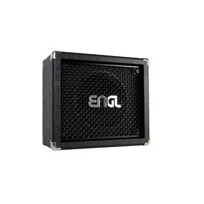 ENGL Gigmaster Cabinet E110
