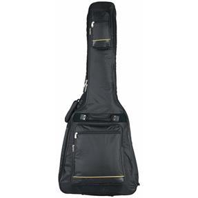 Rockbag RB 20610 Premium