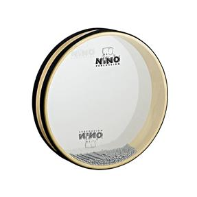 Meinl Nino 34 Sea Drum - Frame Drum 10''