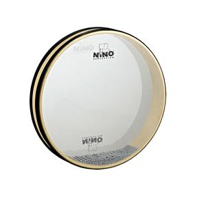 Meinl Nino 35 Sea Drum - Frame Drum 12''