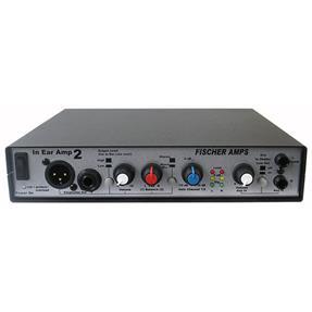 Fischer Amps In-Ear-Amp 2