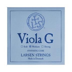Larsen Strings Viola Original G medium