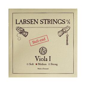 Larsen Strings Viola Original A medium