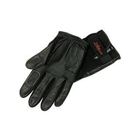 Zildjian Drummers Gloves L
