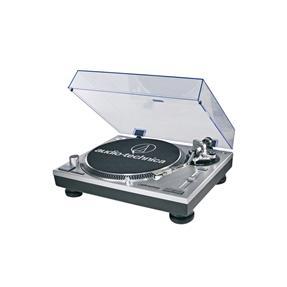 Audio Technica AT-LP 120 USBHC