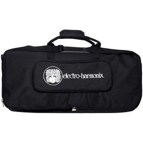 Electro Harmonix EHX Pedal Bag