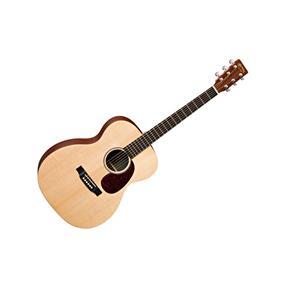 Martin Guitars 000X1AE Fichte/Mahagoni