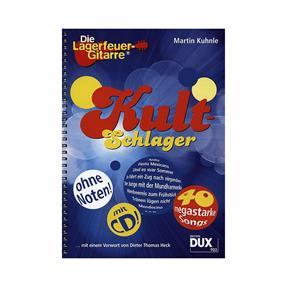 DUX Kult-Schlager