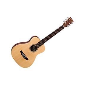 Martin Guitars  LX1E Little Martin