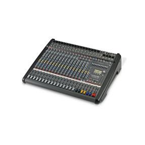 Dynacord PowerMate 1600 III
