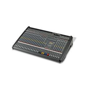 Dynacord PowerMate 2200 III