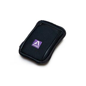 Apogee Accessories Travel Case