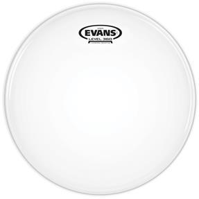 Evans Genera Coated 13'' - Snarefell - 1-lagig
