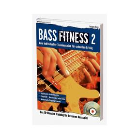 PPV Bass Fitness 2