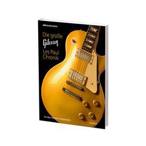 PPV Die große Gibson
