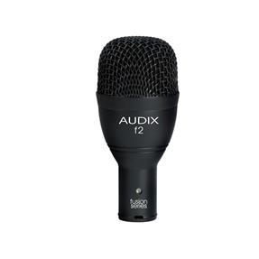 Audix F2 B-Ware