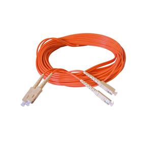 Alva Cableware Madi Duplex Kabel 10 m