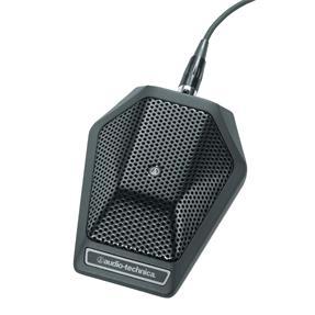 Audio Technica U 851R