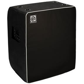 Ampeg Amp Cover f. Ampeg SVT-410HLF