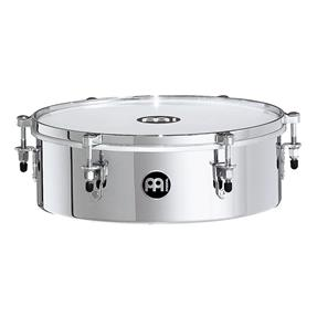"Meinl MDT13CH Drummer Mini Timbale 13"""