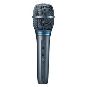 Audio Technica AE 5400
