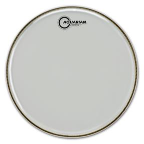 "Aquarian 10"" Response 2 Clear - Tomfell - RSP2-10"