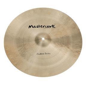 Masterwork Custom China 16''