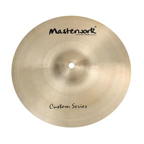 Masterwork Custom Splash 12''