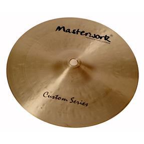 "Masterwork Custom Splash 10"""