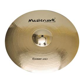 Masterwork Resonant Crash 19''