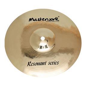 Masterwork Resonant Splash 12''