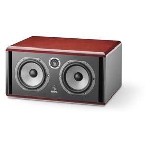 Focal Twin 6 Be Red
